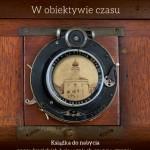 c729b_wobiektywie